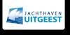 logo-Jachthaven-Uitgeest
