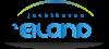 logo_t-eiland