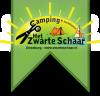 logo-schwarteschar