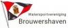 wsv_brouwershaven_logo-small