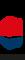 logo-hiswa