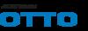 logo-jachthaven-otto