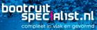 bootspezi-logo