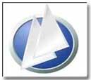 Logo-Edelstahl1-Haese