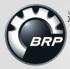 thumb_BRP-Logo