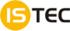 thumb_ISTEC_logo
