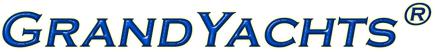 grandyachts_logo_orig