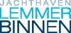 Jachthaven-Lemmer-Binnen-logo