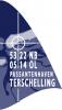 terschelling-logo
