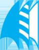 logo-idskenhuizen