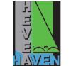 logo-heveahaven-nieuw