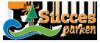 logo-succes