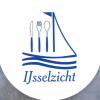 logo-ijsselzicht