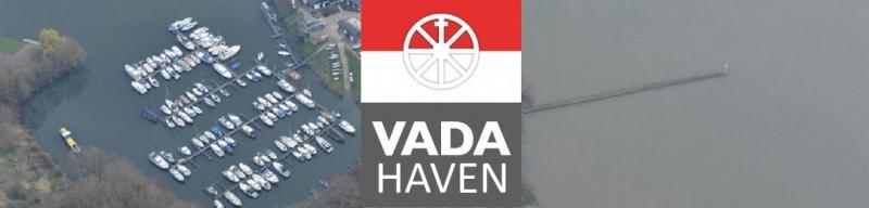 vada-bg-haven1
