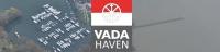 thumb_vada-bg-haven1