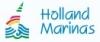 roermond-city-marina-haven-logo