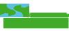 logo_maasterp