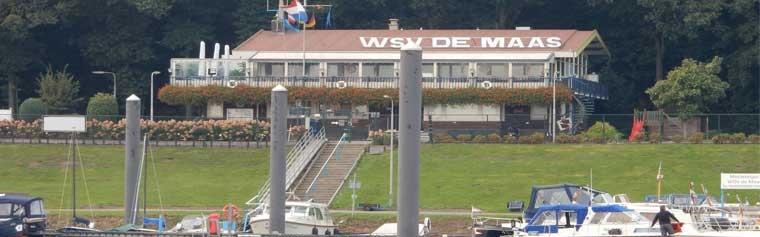 WSV-DE-Maas