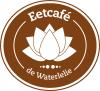 logo-eetcafe