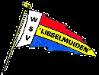 logo-muijden