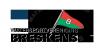 logo-Breskens