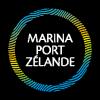 Port_Zeland
