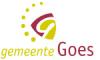 logo-Goes