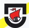 logo-kogge
