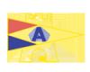 arne-logo-jan-2012
