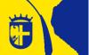 logo-bunschoten