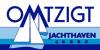 jachthaven-omtzigt
