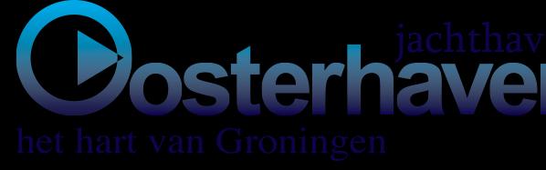 logo-osterhaven