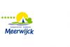 logo-meerwijck-5half