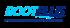 thumb_bootplus-logo-1591718897