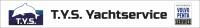 thumb_hjh-tys-yachtservice-logo