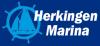 Herkingen-logo