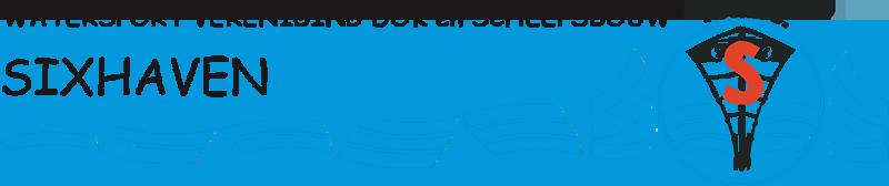 logo-Sixhaven